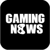Gaming News & Info